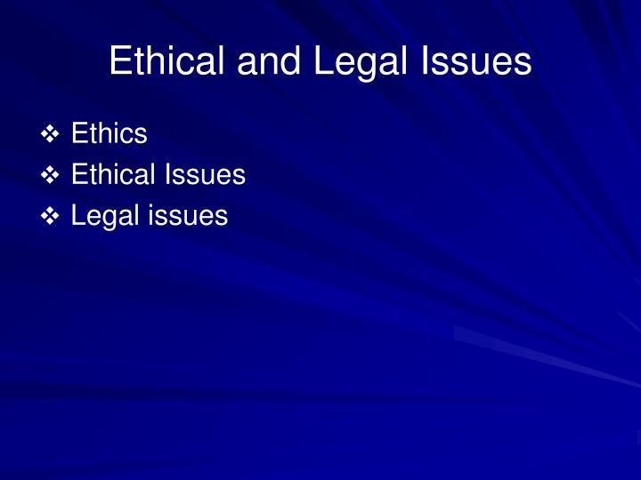 nike an ethical issue i Brands owned, ethical issues & ratings, boycott calls, annual revenue, links to in-depth information from ethical consumer magazine.