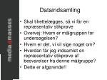 dataindsamling2