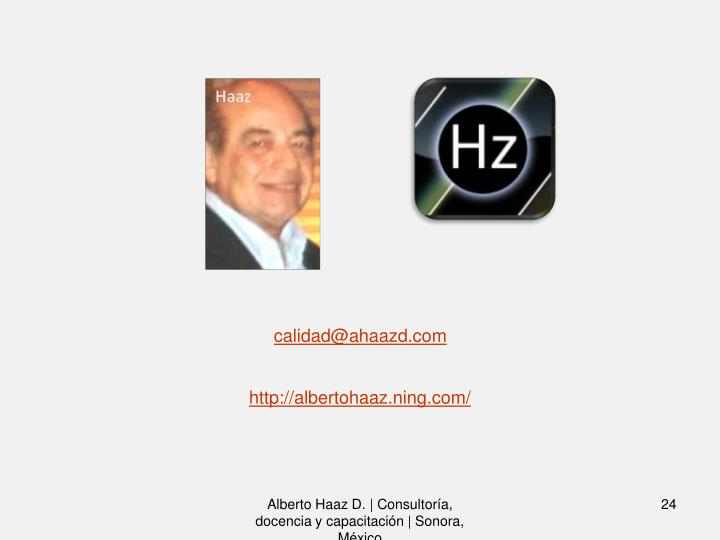 calidad@ahaazd.com