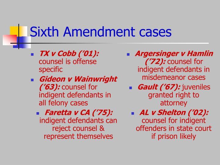 TX v Cobb ('01):