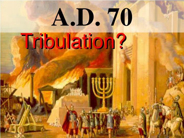 A.D. 70