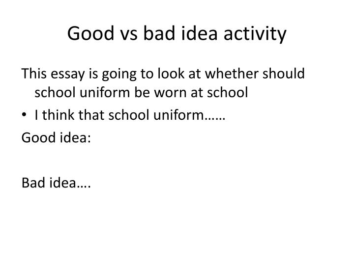 debate school uniforms essay school uniforms debate essay