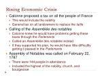 rising economic crisis2