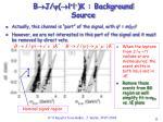 b j y l l k background source