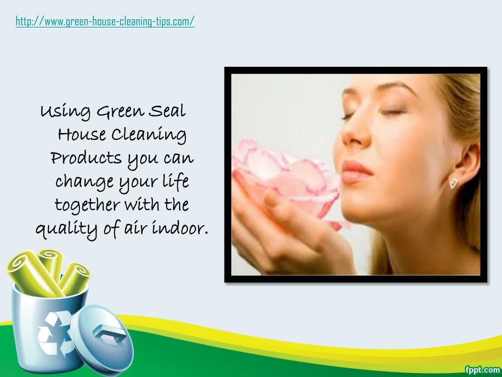 http://www.green-house-cleaning-tips.com/