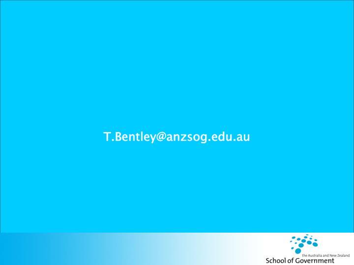 T.Bentley@anzsog.edu.au