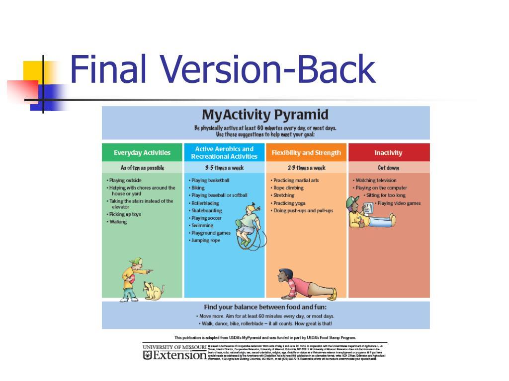 Final Version-Back