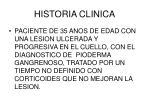 historia clinica1