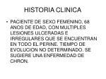 historia clinica4
