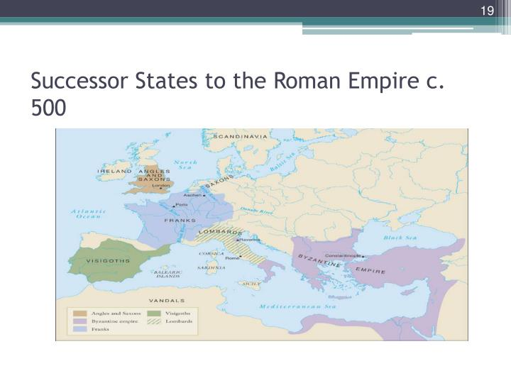 Which Ottoman Sacked Constantinople Invasions Of The Roman
