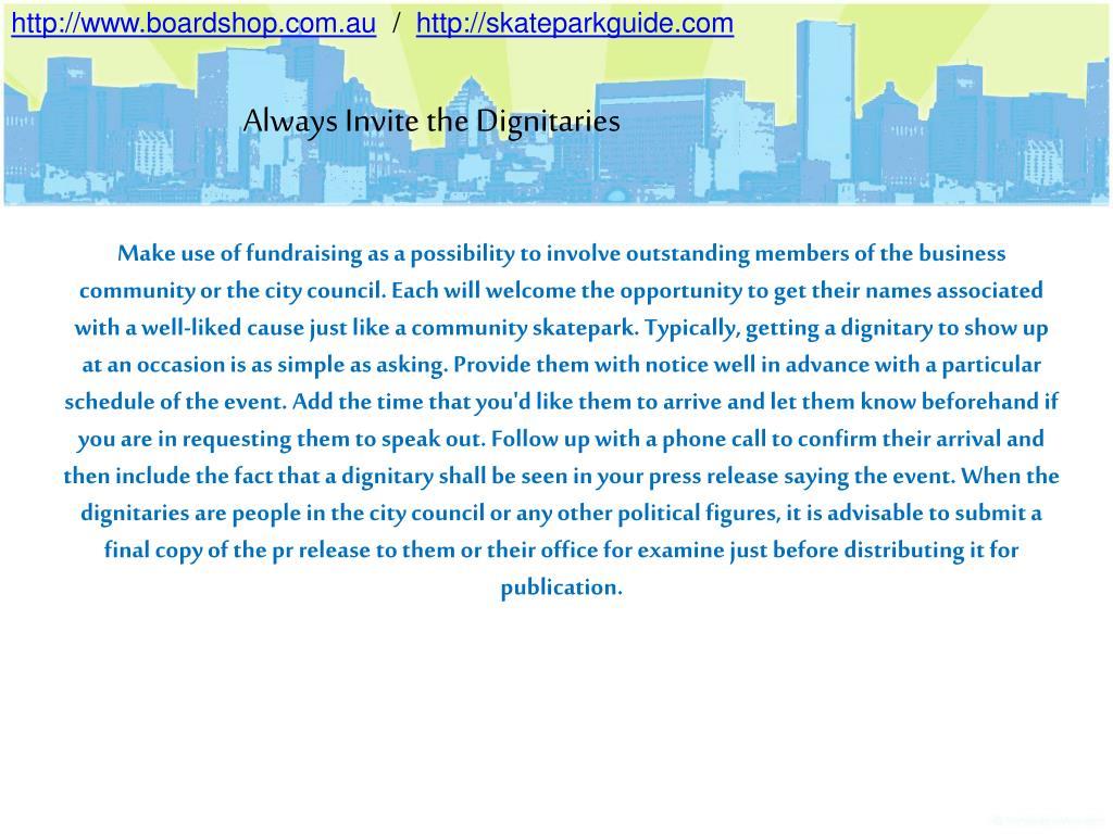 http://www.boardshop.com.au