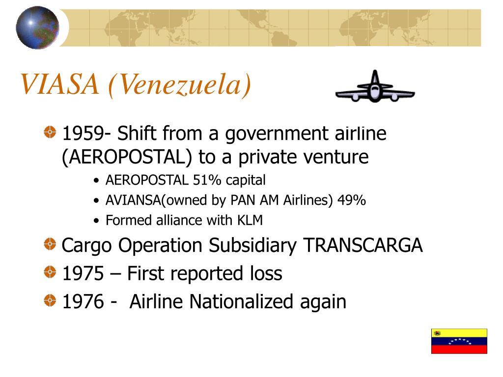 VIASA (Venezuela)
