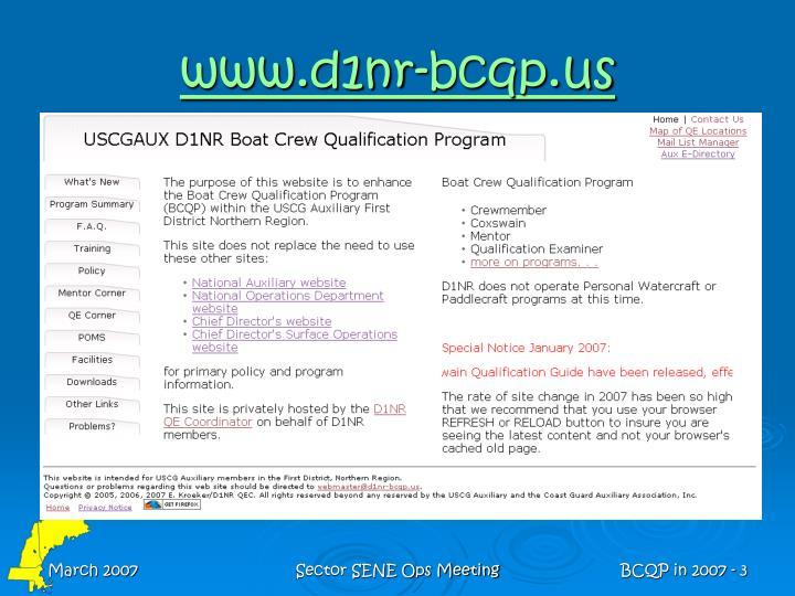 www.d1nr-bcqp.us