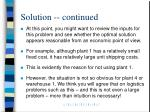 solution continued1