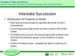 intestate succession3