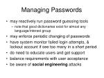 managing passwords1