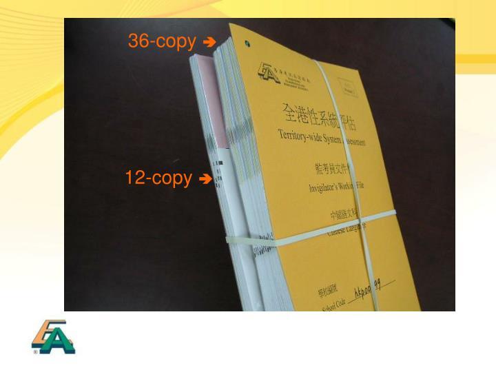 36-copy