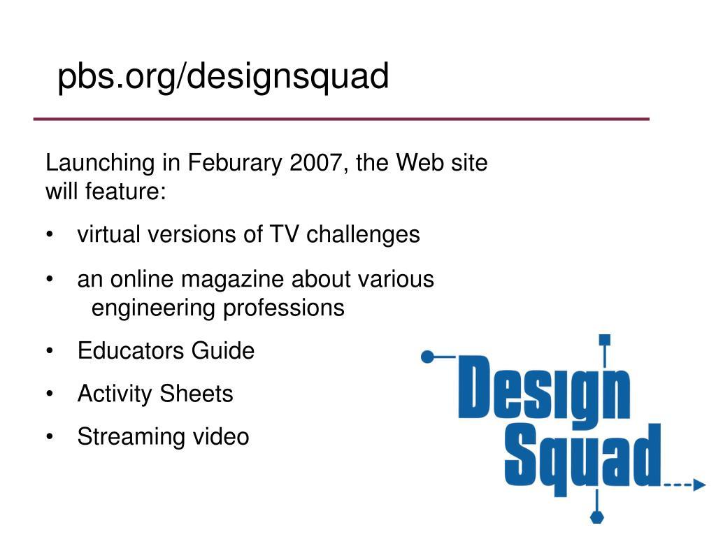 pbs.org/designsquad