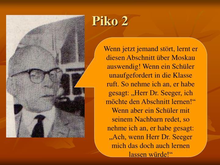 Piko 2