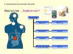 3 synthetische arzneimittel antazida was tun bei sodbrennen
