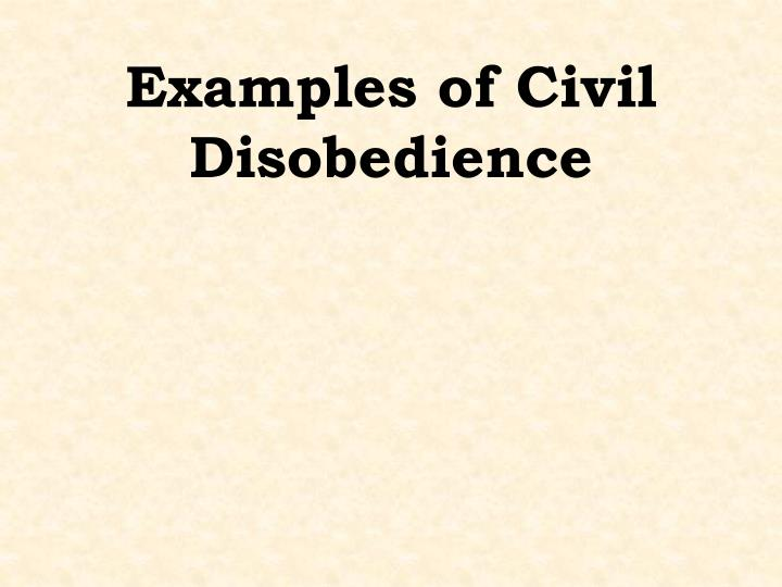 the consequences of disobedience Click here for a print-friendly version the consequences of disobedience  summer quarter: toward a new creation unit 1: judgment and.