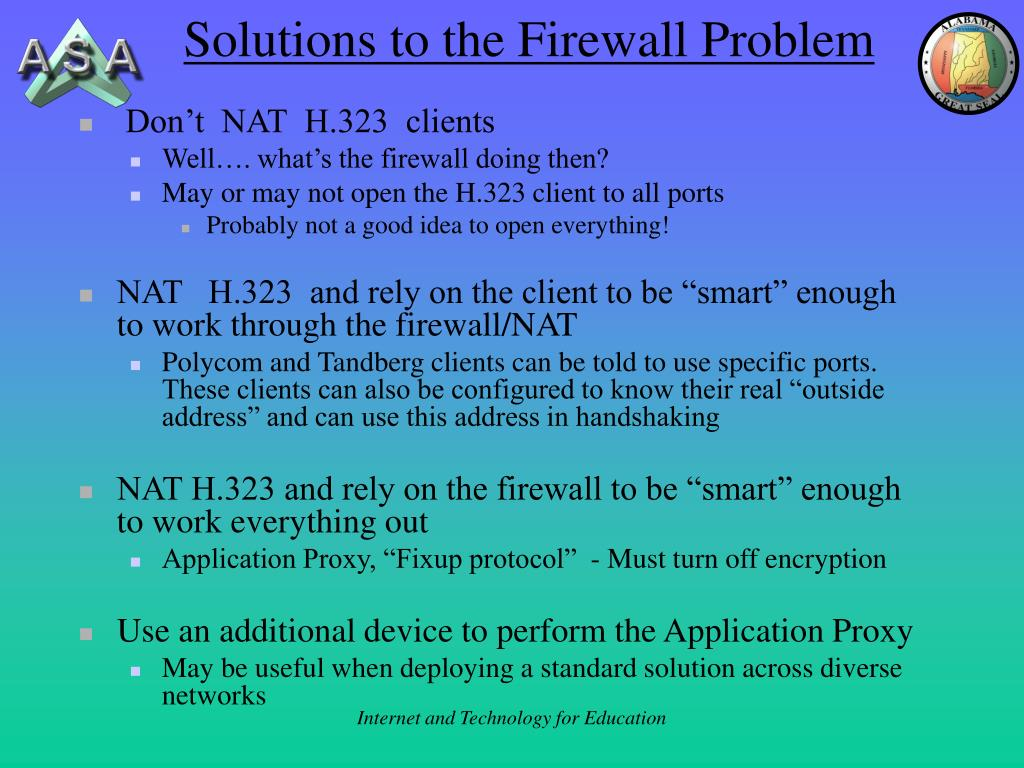 Solutions to the Firewall Problem