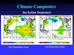 climate composites1