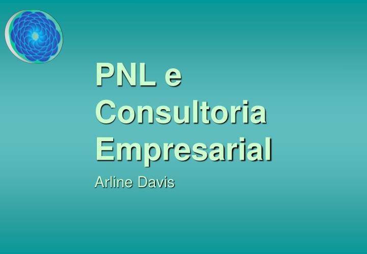 PNL e