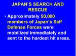 japan s search and rescue1