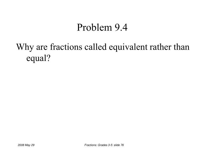 Problem 9.4
