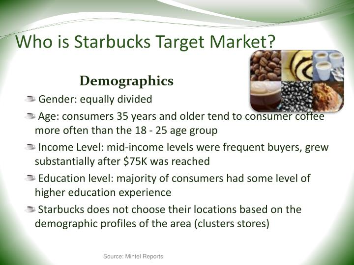 satrbucks unfinished Starbucks hours and starbucks locations along with phone number and map with driving directions.