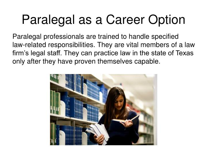 Paralegal as a career option l.jpg