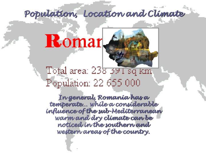 Population,