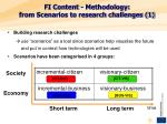 fi content methodology from scenarios to research challenges 1