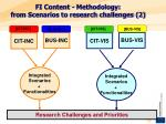 fi content methodology from scenarios to research challenges 2