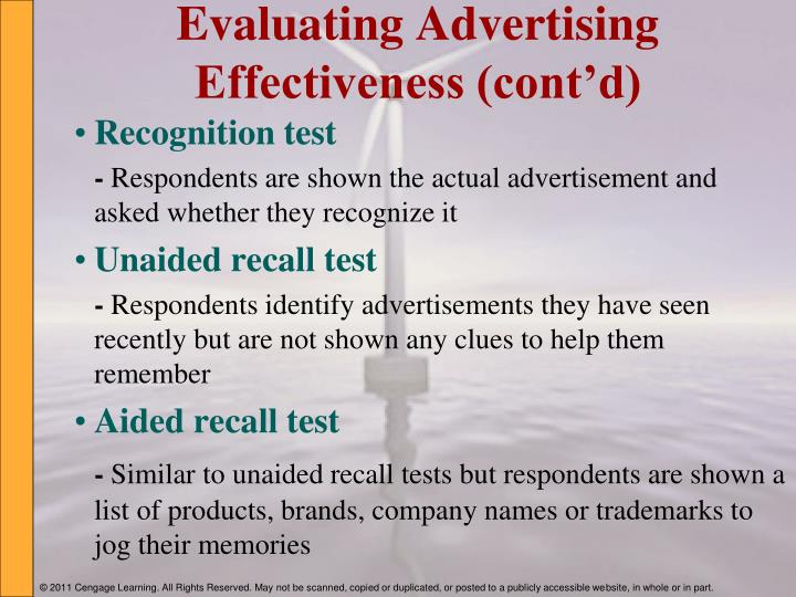 specific evaluative advertising Classical conditioning is a form of associative learning according to which a neutral stimulus acquires the ability to produce a specific reaction because of its systematic association with another independent-unconditional stimulus that triggers the same or similar reaction the standard procedure.