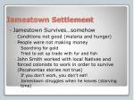 jamestown settlement2