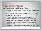 new settlements2