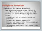 religious freedom2