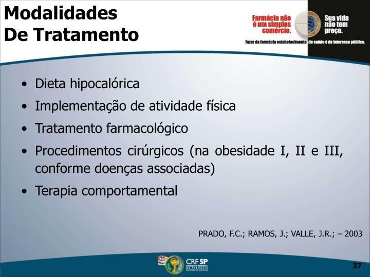 PPT - Dislipidemia e Obesidade na Síndrome Metabólica