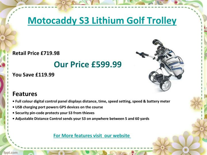 Motocaddy s3 lithium golf trolley l.jpg