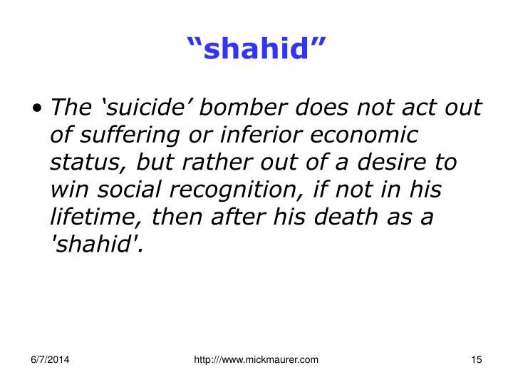 """shahid"""