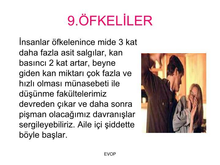 9.FKELLER
