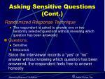 asking sensitive questions cont22