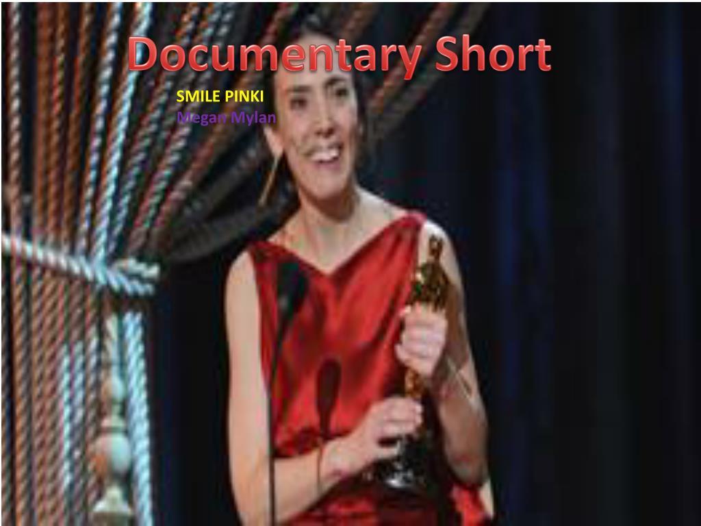 Documentary Short