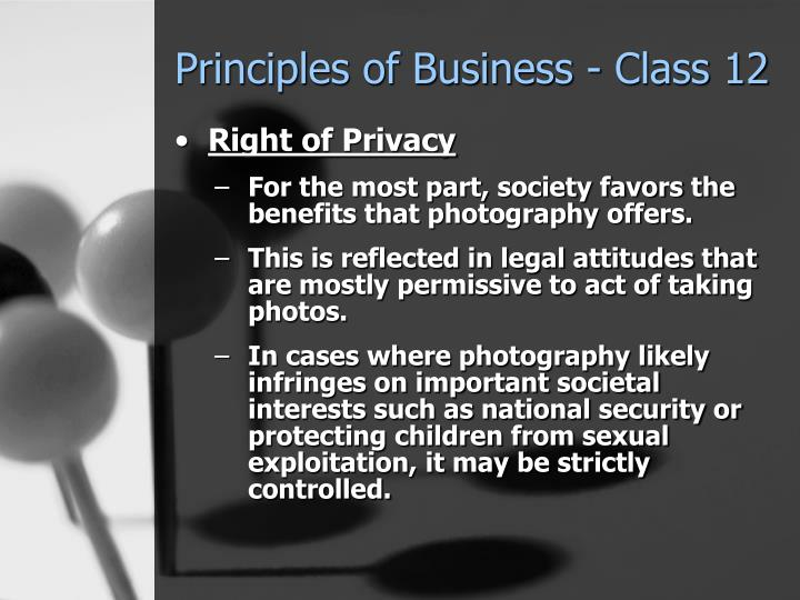Principles of business class 123 l.jpg
