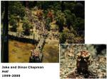jake and dinos chapman hell 1999 2000