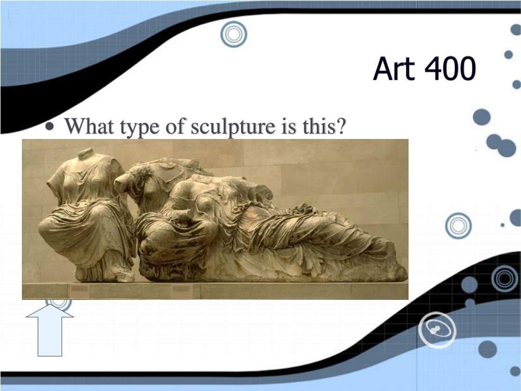 Art 400