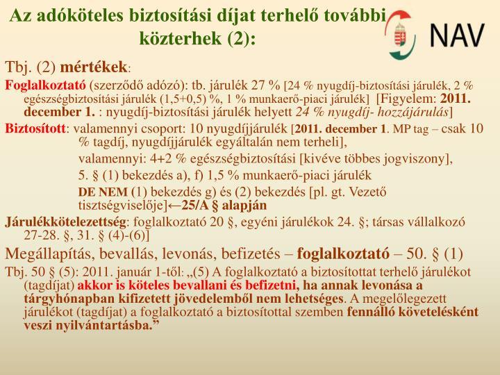 Tbj. (2)