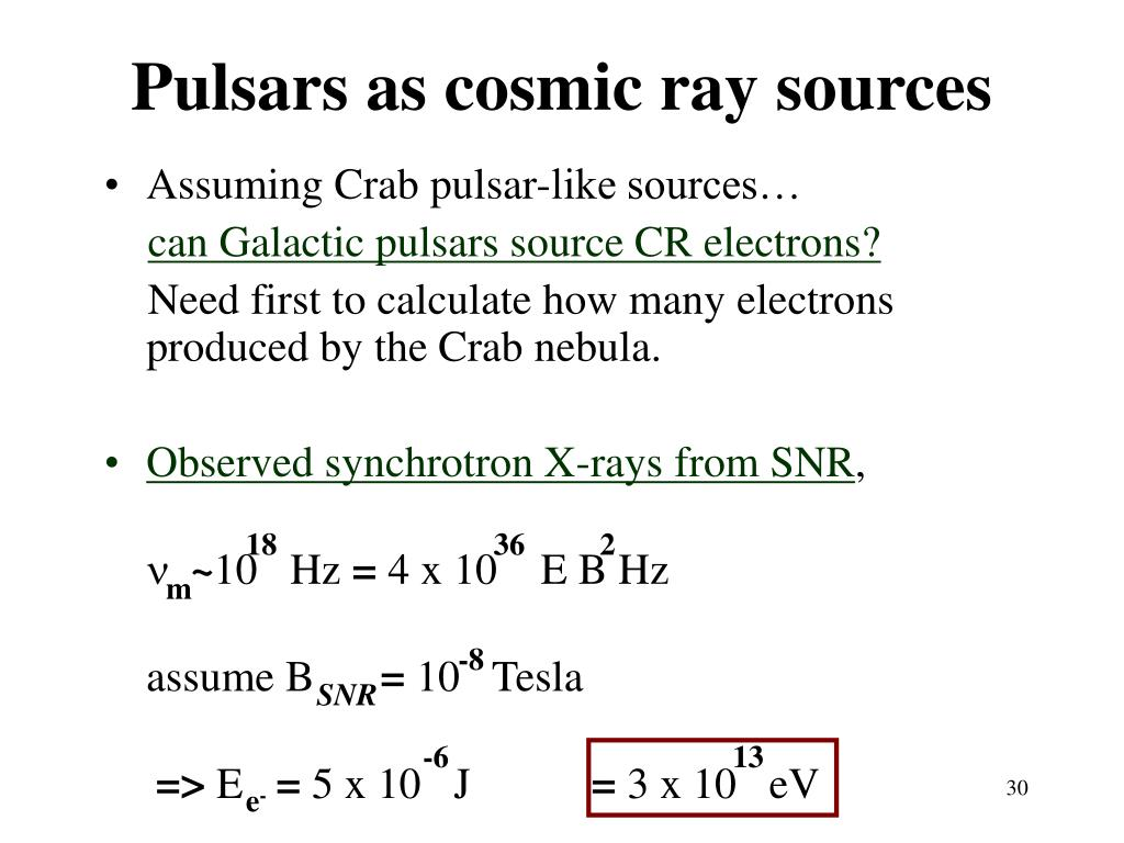 Pulsars as cosmic ray sources